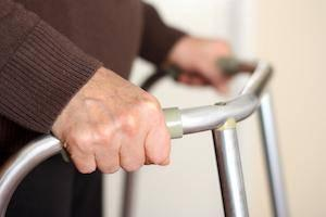 Protecting Your Loved One's Rights Following a Nursing Home Injury